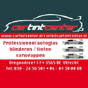 Car Tint Center